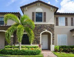 Sw 115th St, Miami FL