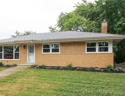 Pre-Foreclosure - E 167th St - South Holland, IL