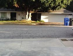 Pre-Foreclosure - Riderwood Ave - Hacienda Heights, CA