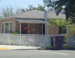 Easy Ave, Long Beach CA