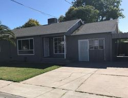 Pre-Foreclosure - Buchanan St - Marysville, CA