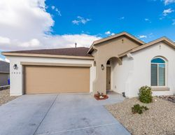 Pre-Foreclosure - Bison Spring Dr - Las Cruces, NM