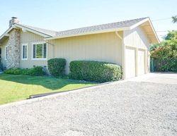 Gracie Ln, Brentwood CA