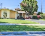 Haskell St, Riverside CA