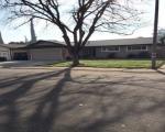 Whitburn Ct, Stockton CA