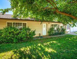 Pre-Foreclosure - Charmain Ln - Anderson, CA