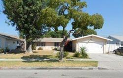 Crescent Ave, Buena Park CA