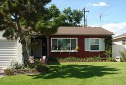 Mina Ave, Whittier CA