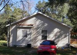 Pre-Foreclosure - Sw Old Wire Rd - Fort White, FL