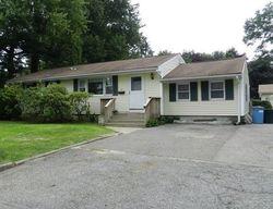 Ridgewood Ave, Lake Hiawatha NJ