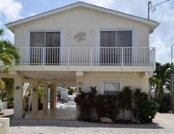 Mars Ln, Key West FL