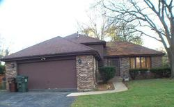185th Pl, Homewood IL