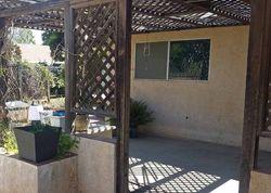 E Alvin Ave, Santa Maria CA