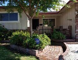 Crestmont Ct, Yuba City CA