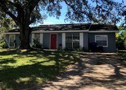 Pre-Foreclosure - School Cir - Labelle, FL