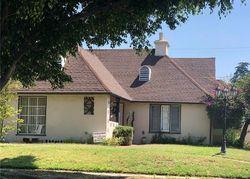 Pre-Foreclosure - Boyce Ave - Los Angeles, CA