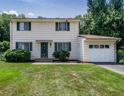 Pre-Foreclosure - Clover Hill Dr - Flanders, NJ