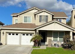 Laurel Park Cir, Manteca CA