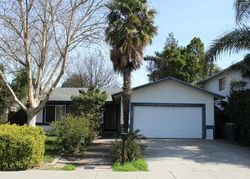 Griffith Pl, Tracy CA