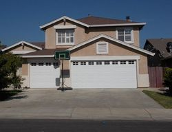 Pre-Foreclosure - Autumnwood Ave - Lathrop, CA