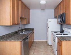 Pre-Foreclosure - Ballantyne St Unit 55 - El Cajon, CA
