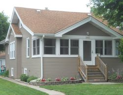 Pre-Foreclosure - Louis Ave - South Holland, IL
