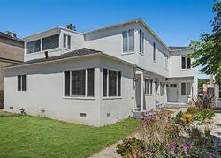 S Cochran Ave, Los Angeles CA