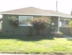 W 212th St, Torrance CA