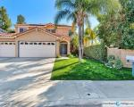 Pre-Foreclosure - Woodside Dr - Santa Clarita, CA