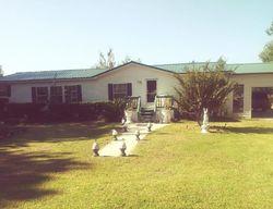 Nw County Road 125, Lawtey FL