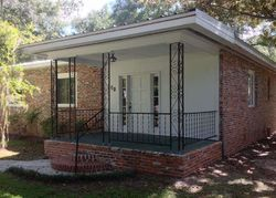 Pre-Foreclosure - W Cedar St - Perry, FL