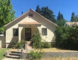 Sheldon Ave, Mount Shasta CA
