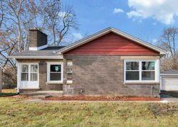 Pre-Foreclosure - State St - Dolton, IL