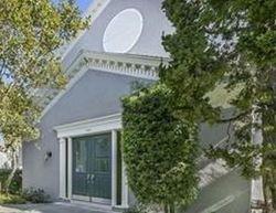 Pre-Foreclosure - S Pomona Ave Unit D32 - Fullerton, CA