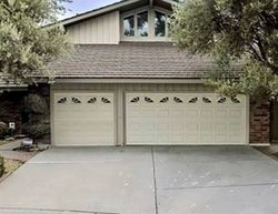 Pre-Foreclosure - Lazy Brook Ln - Hacienda Heights, CA
