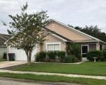 Adele Rd, Lakeland FL