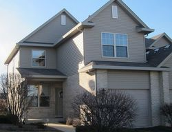 Mansfield Dr, Tinley Park IL