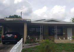 Sw 4th Pl, Fort Lauderdale FL