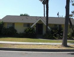 Lindesmith Ave, Whittier CA