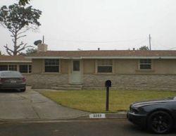 Mesagrove Ave, Whittier CA