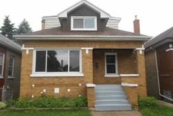 Pre-Foreclosure - Euclid Ave - Berwyn, IL