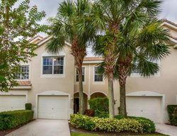 Woodfield Rd, West Palm Beach FL