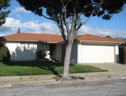 Carroll Ave, Hayward CA