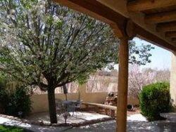 Lakeview Cir Se, Rio Rancho NM