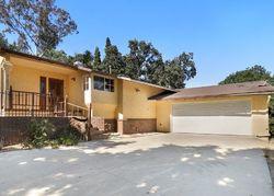 Rancho St, Encino CA