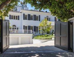 Hazen Dr, Beverly Hills CA