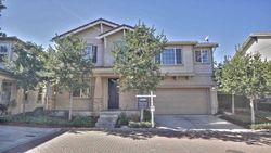 Cobblestone Cmn, Livermore CA