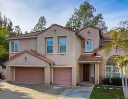 Pre-Foreclosure - Asterwood Ln - Vista, CA