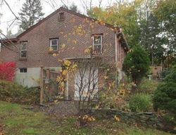 Pre-Foreclosure - County St - Rehoboth, MA