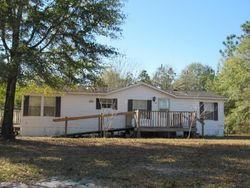 Pre-Foreclosure - Commerce Cir - Defuniak Springs, FL